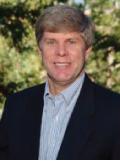 Paul Detering